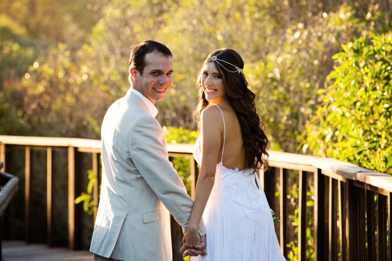 Sunshine Coast Wedding 302.jpg
