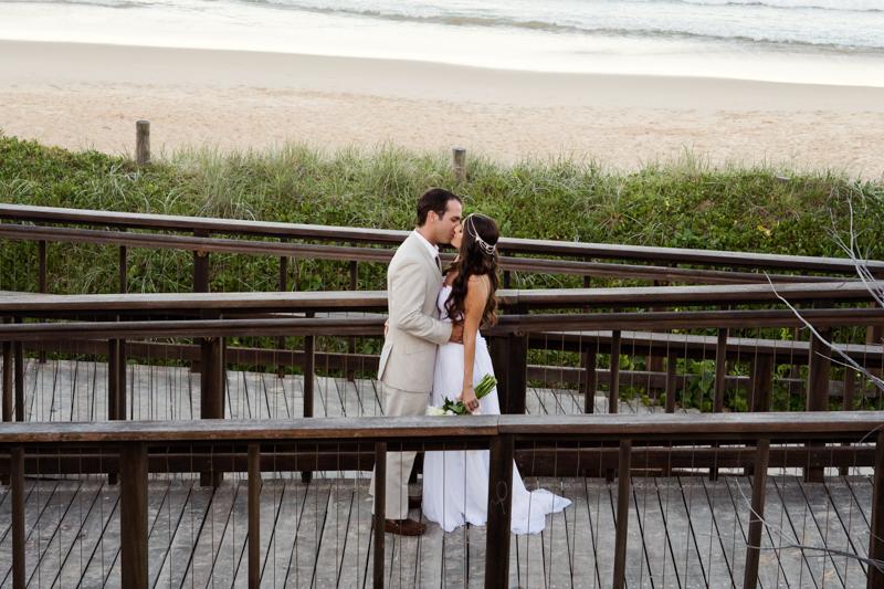 Sunshine Coast Wedding 360.jpg