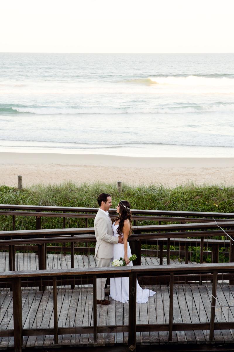 Sunshine Coast Wedding 355.jpg