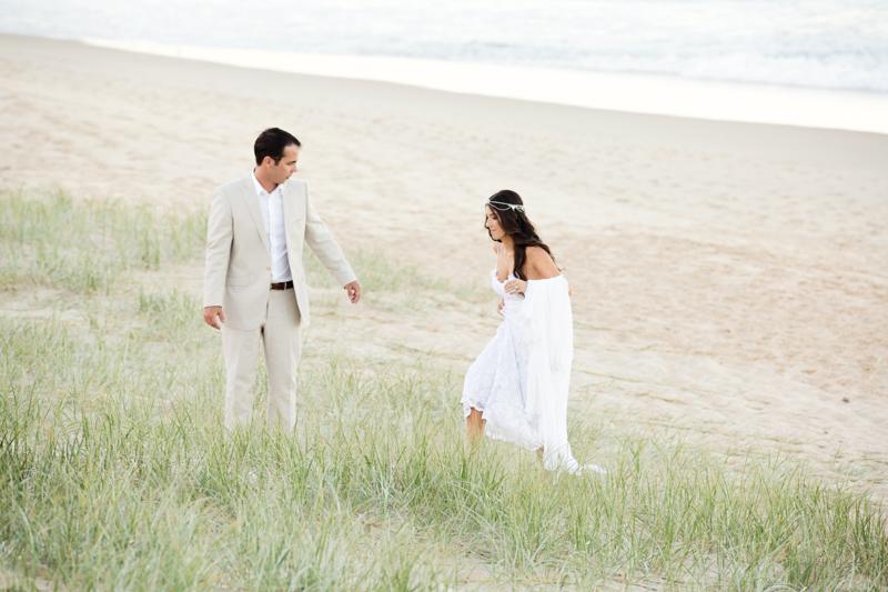 Sunshine Coast Wedding 391.jpg