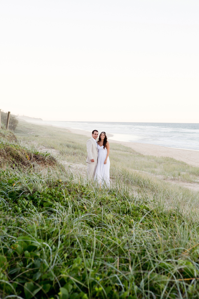 Sunshine Coast Wedding 404.jpg