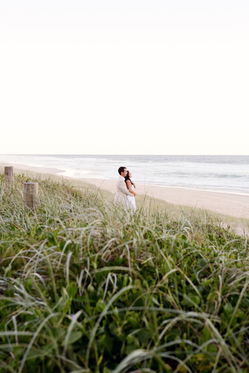 Sunshine Coast Wedding 437.jpg
