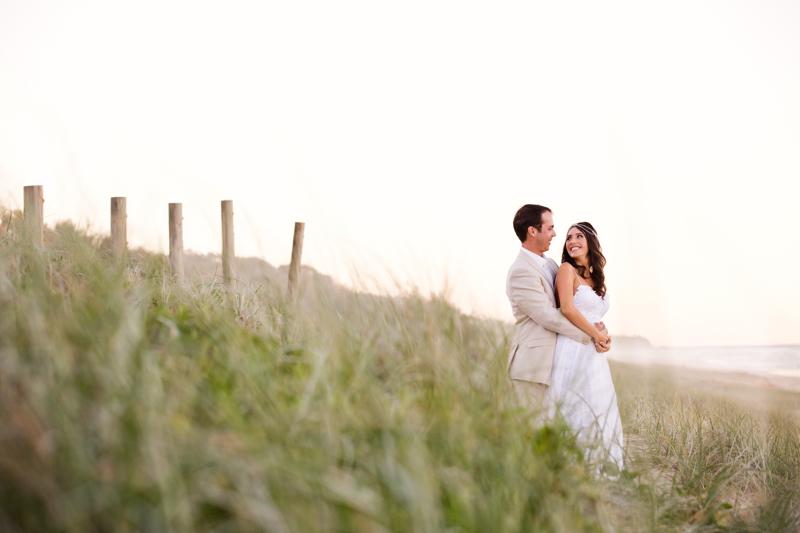 Sunshine Coast Wedding 442.jpg