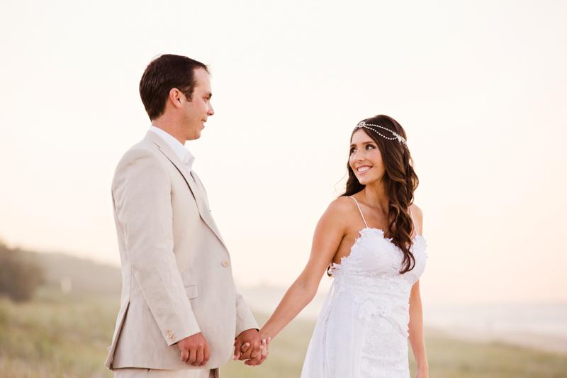 Sunshine Coast Wedding 477.jpg