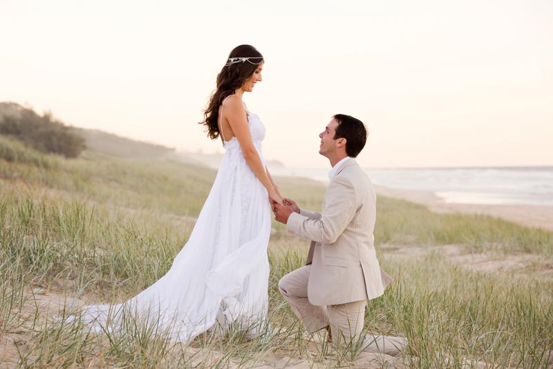 Sunshine Coast Wedding 484.jpg