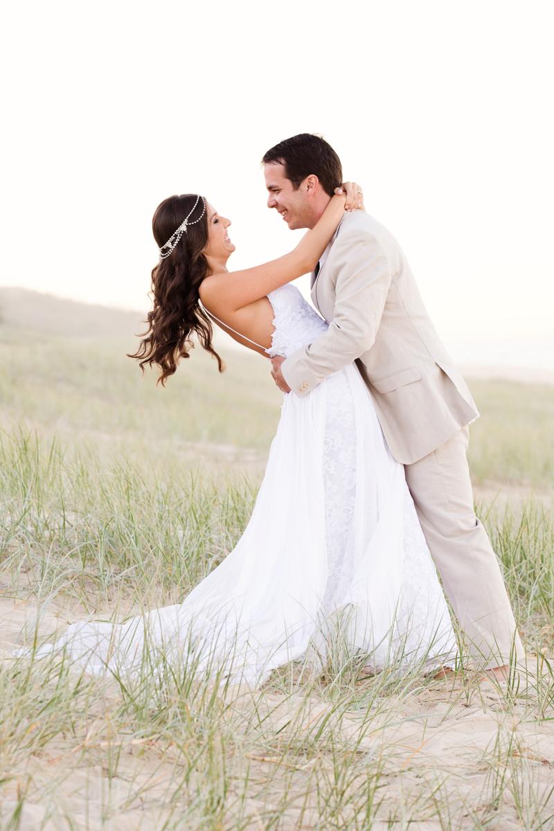 Sunshine Coast Wedding 496.jpg