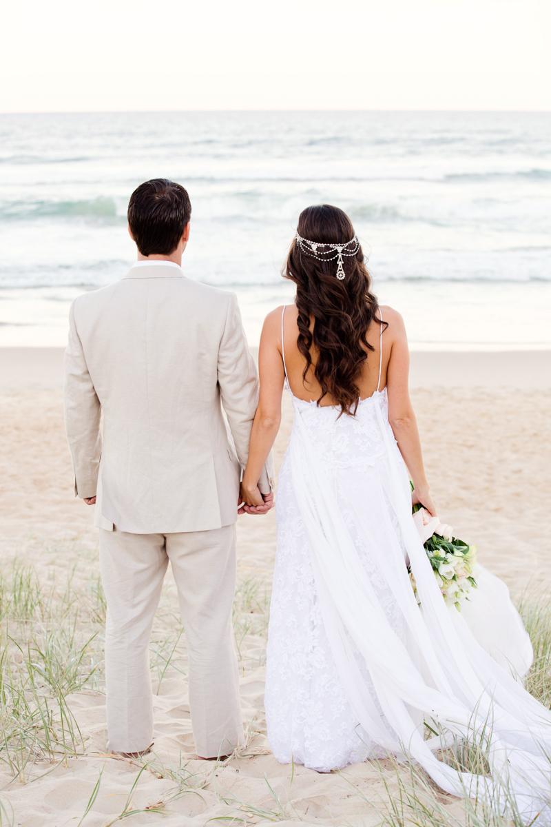 Sunshine Coast Wedding 520.jpg