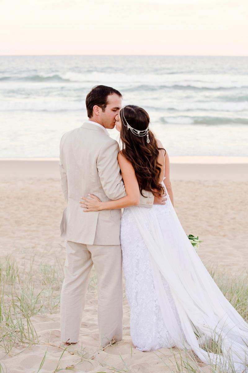 Sunshine Coast Wedding 525.jpg