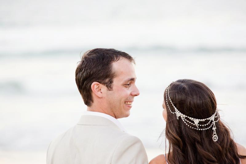 Sunshine Coast Wedding 533.jpg
