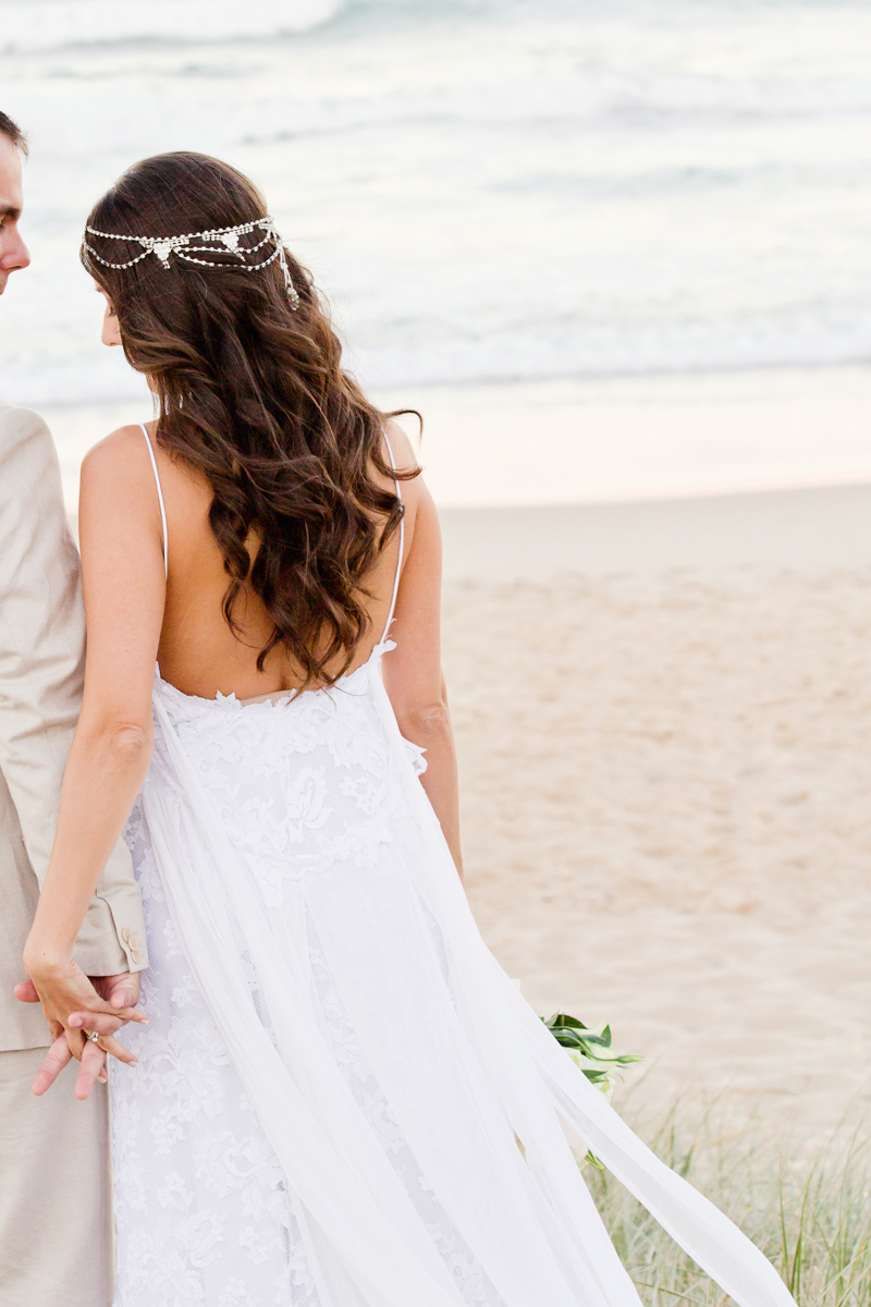 Sunshine Coast Wedding 536.jpg