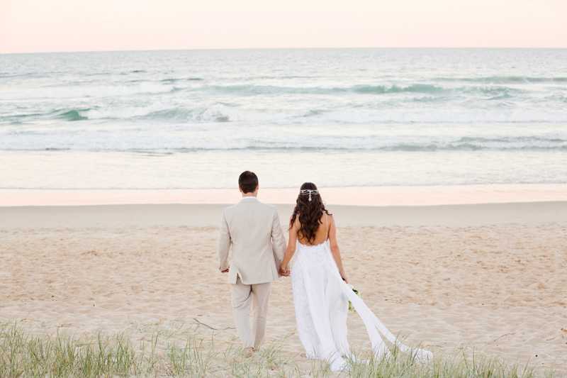 Sunshine Coast Wedding 544.jpg