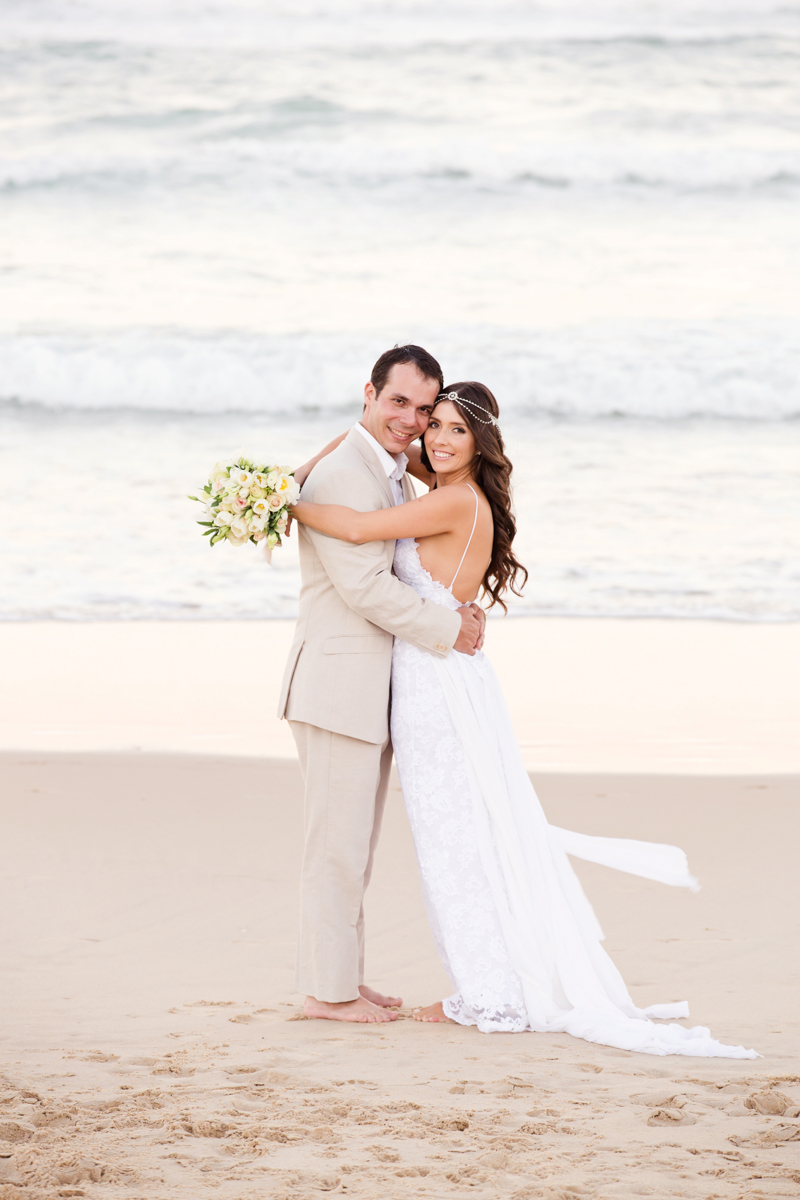 Sunshine Coast Wedding 570.jpg