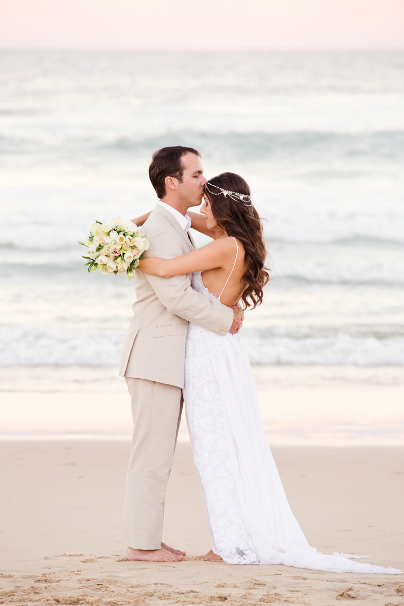 Sunshine Coast Wedding 594.jpg