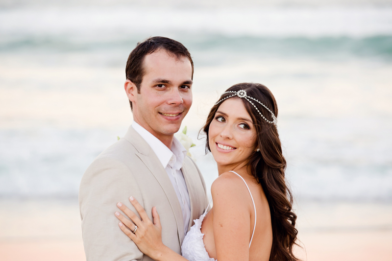 Sunshine Coast Wedding 601.jpg