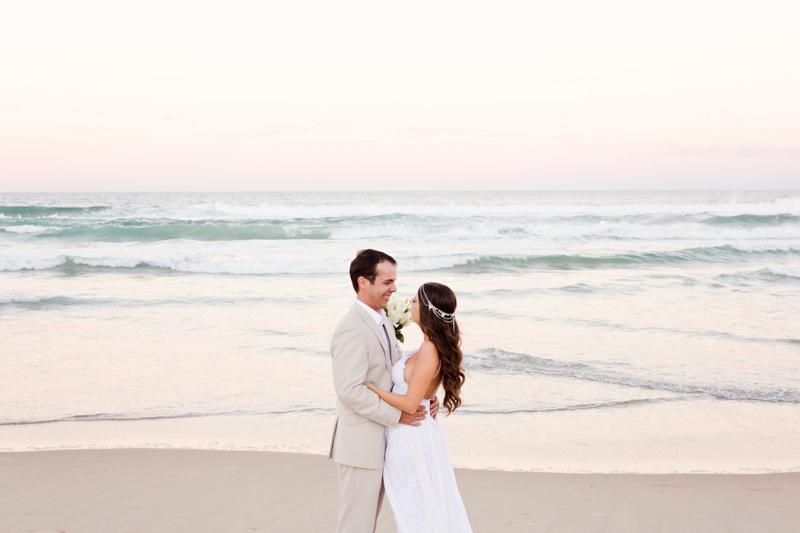 Sunshine Coast Wedding 604.jpg