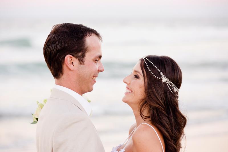 Sunshine Coast Wedding 610.jpg