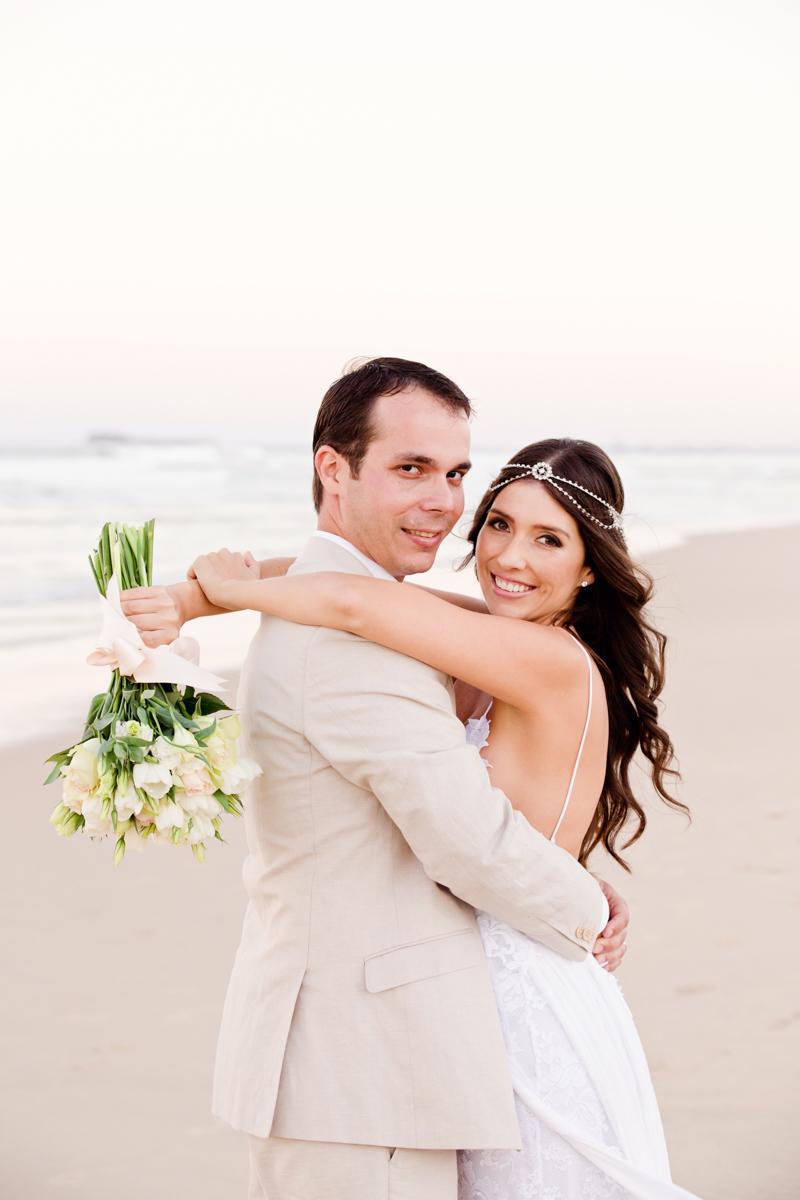Sunshine Coast Wedding 612.jpg