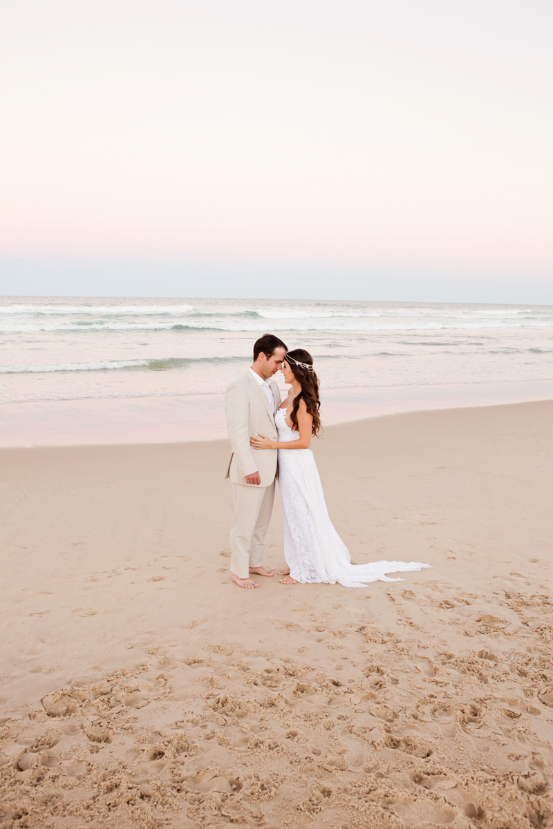 Sunshine Coast Wedding 642.jpg