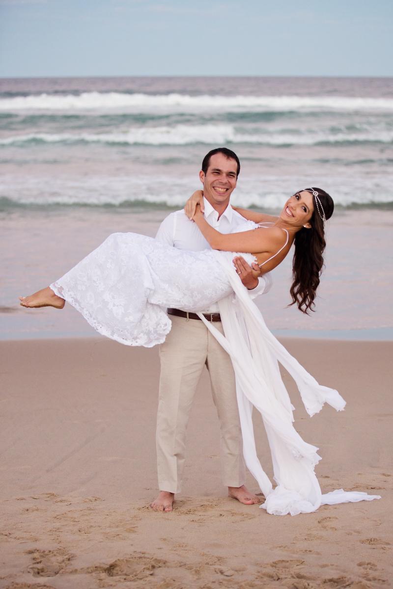 Sunshine Coast Wedding 726.jpg