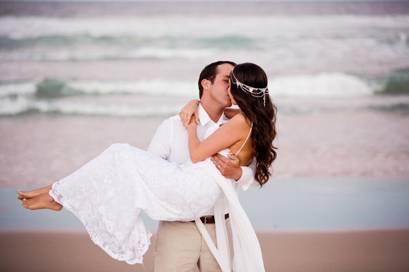 Sunshine Coast Wedding 738.jpg