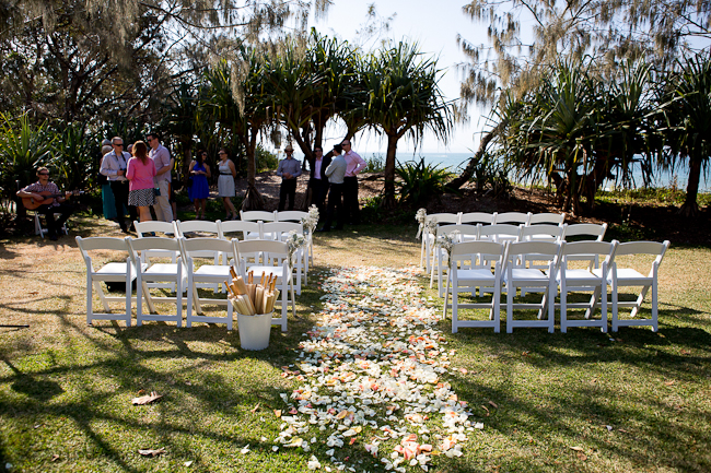Noosa-Wedding-Photographer-Sarah-Mitch122.jpg