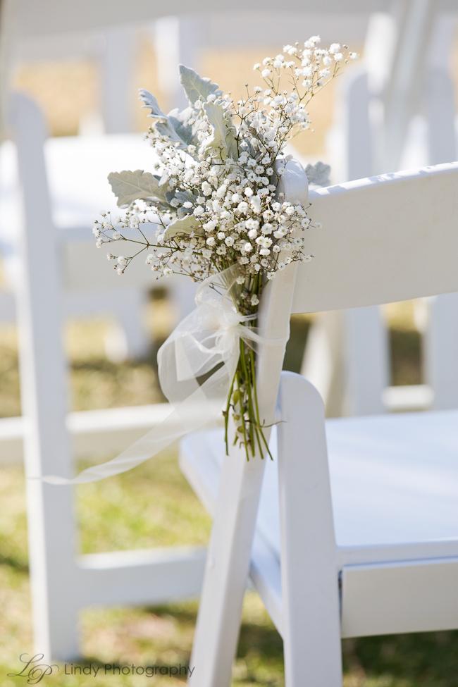 Noosa-Wedding-Photographer-Sarah-Mitch125.jpg