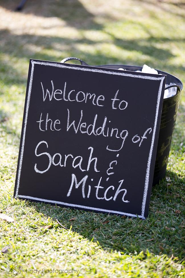 Noosa-Wedding-Photographer-Sarah-Mitch129.jpg