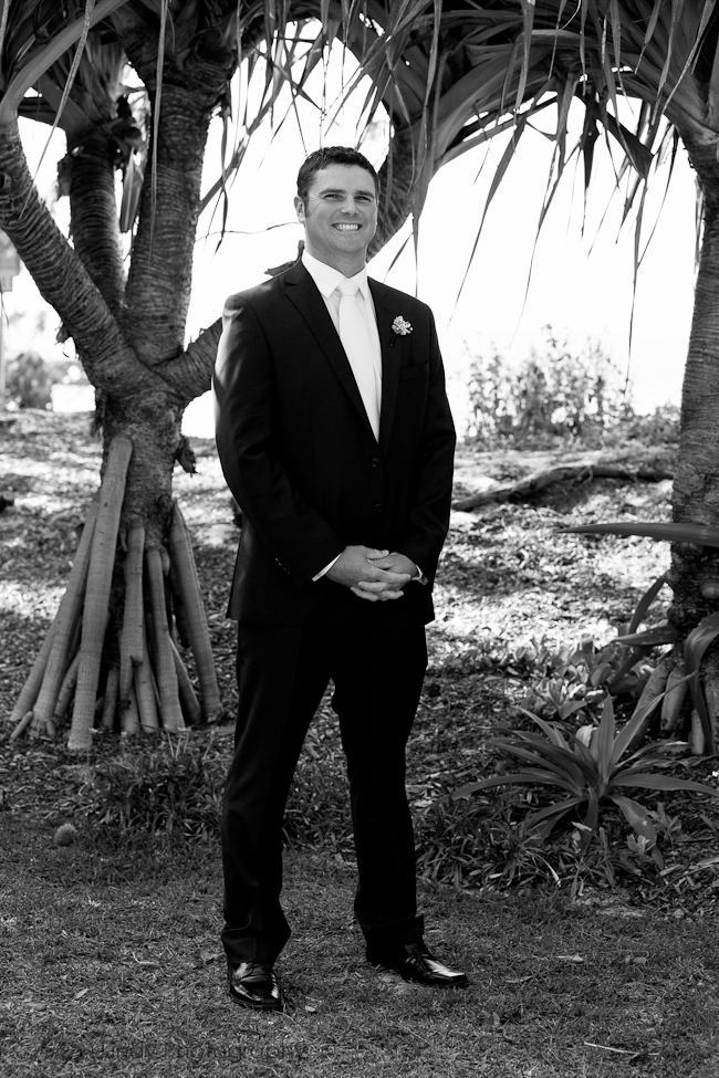 Noosa-Wedding-Photographer-Sarah-Mitch140 copy.jpg