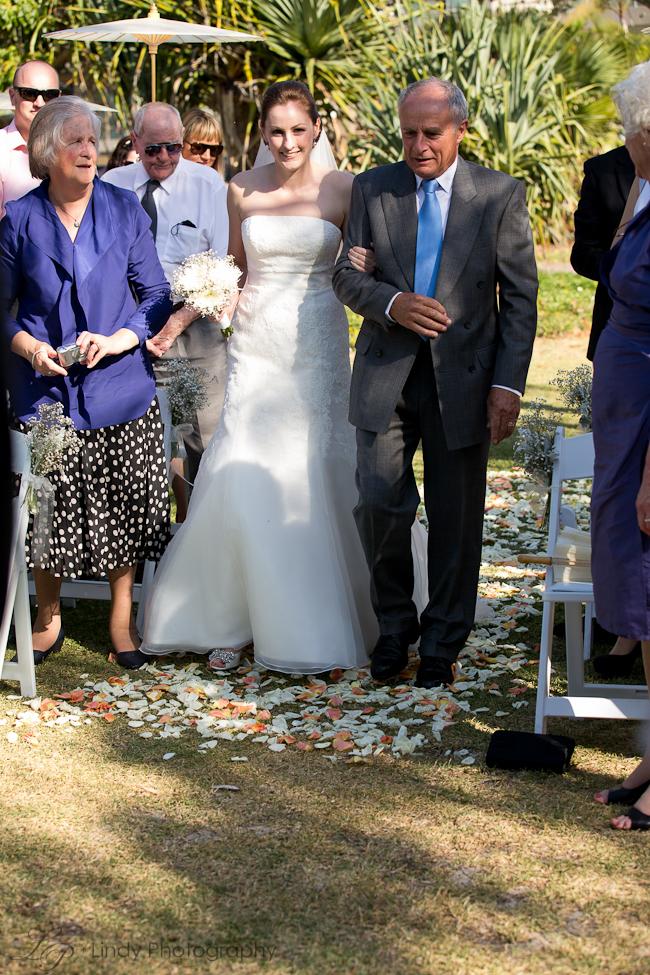 Noosa-Wedding-Photographer-Sarah-Mitch152.jpg