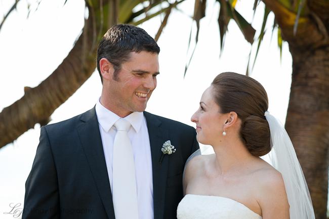 Noosa-Wedding-Photographer-Sarah-Mitch-160.jpg