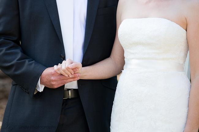 Noosa-Wedding-Photographer-Sarah-Mitch-171.jpg