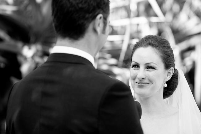 Noosa-Wedding-Photographer-Sarah-Mitch-185 copy.jpg