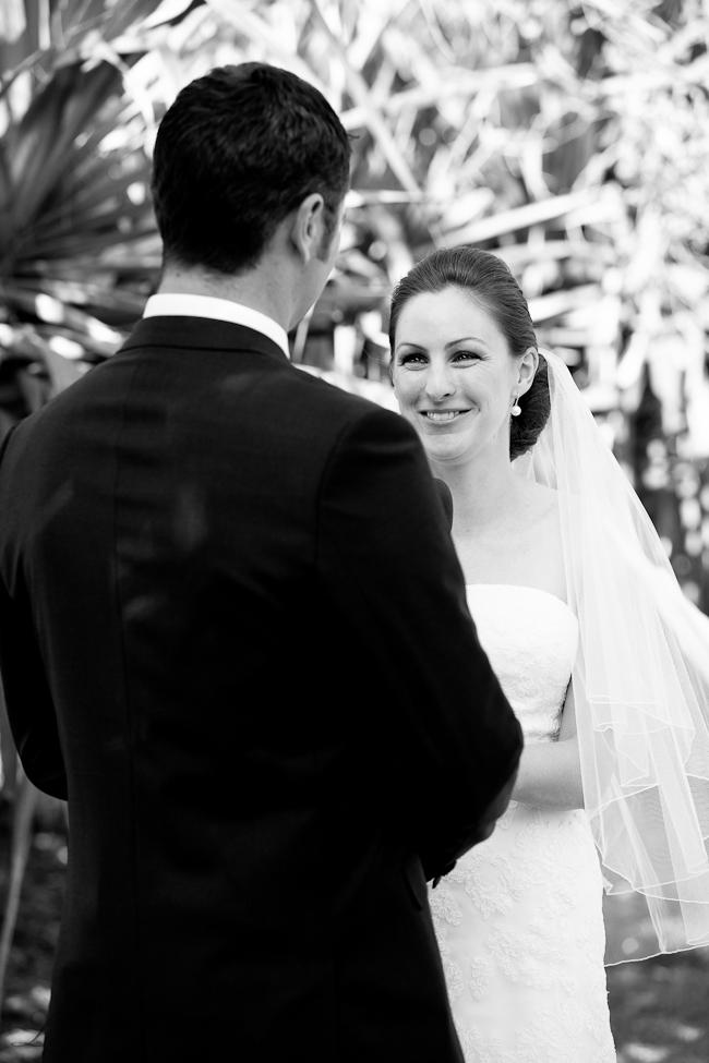 Noosa-Wedding-Photographer-Sarah-Mitch-183 copy.jpg