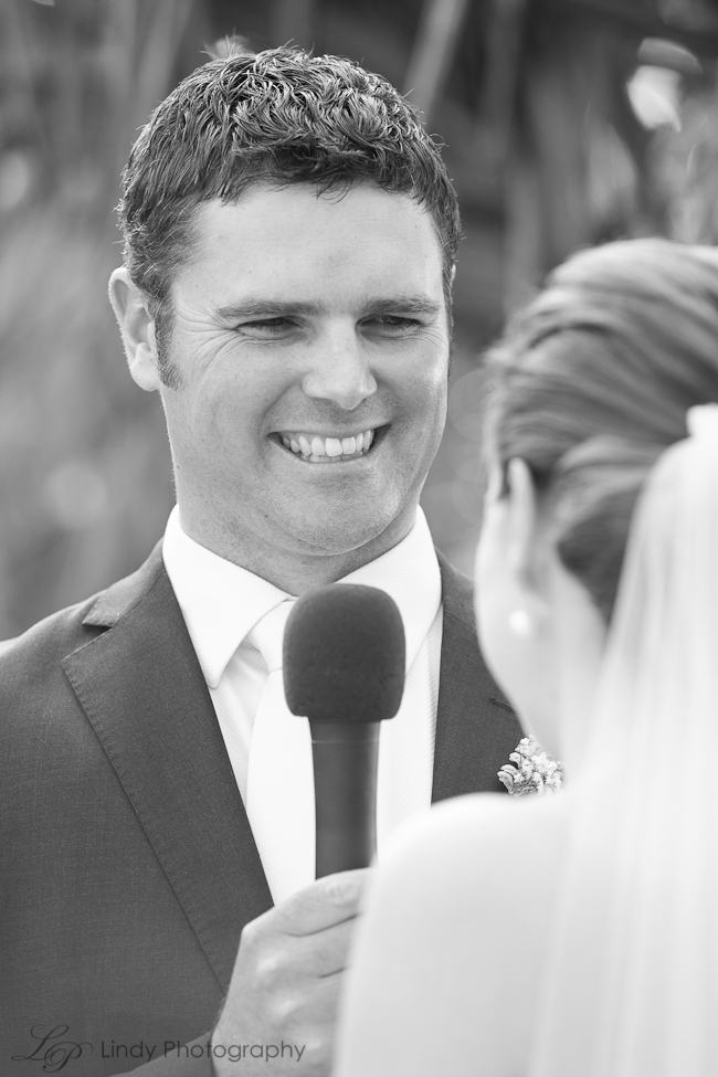 Noosa-Wedding-Photographer-Sarah-Mitch-180 copy.jpg