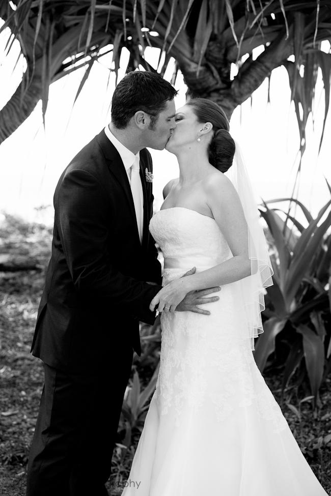 Noosa-Wedding-Photographer-Sarah-Mitch-193 copy.jpg