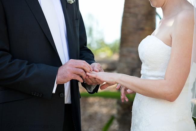 Noosa-Wedding-Photographer-Sarah-Mitch-186.jpg