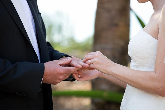 Noosa-Wedding-Photographer-Sarah-Mitch-188.jpg