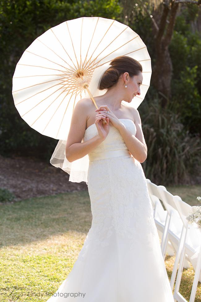 Noosa-Wedding-Photographer-Sarah-Mitch-327.jpg
