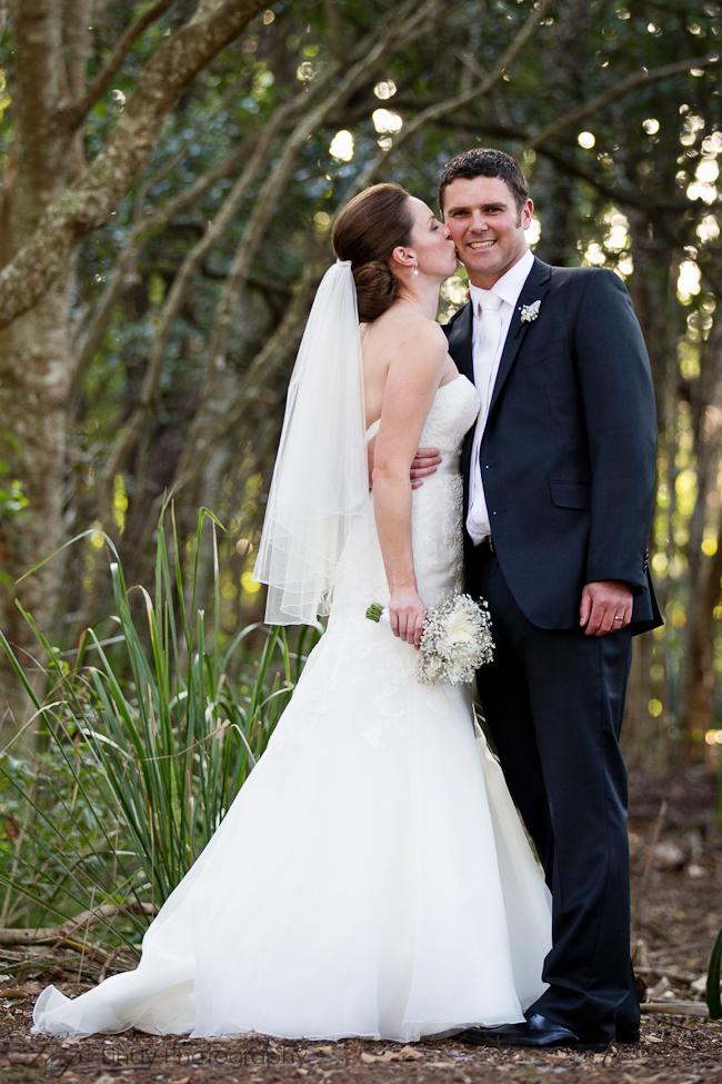 Noosa-Wedding-Photographer-Sarah-Mitch-359.jpg