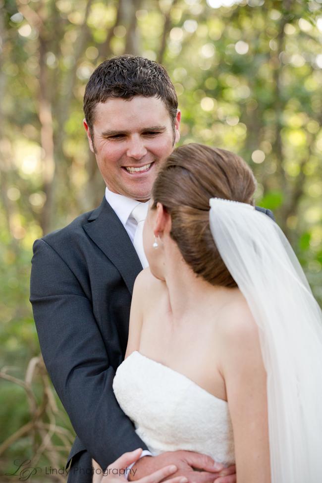 Noosa-Wedding-Photographer-Sarah-Mitch-378.jpg
