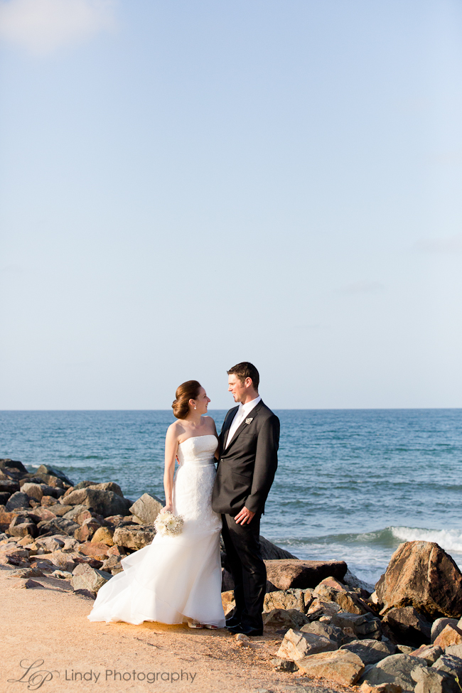 Noosa-Wedding-Photographer-Sarah-Mitch-419.jpg