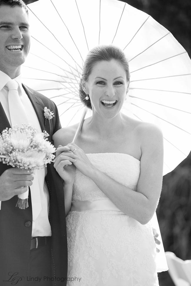 Noosa-Wedding-Photographer-Sarah-Mitch-332.jpg