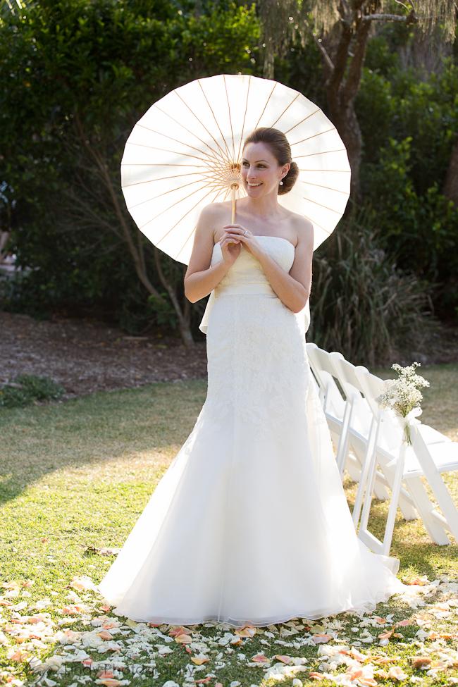 Noosa-Wedding-Photographer-Sarah-Mitch-331.jpg