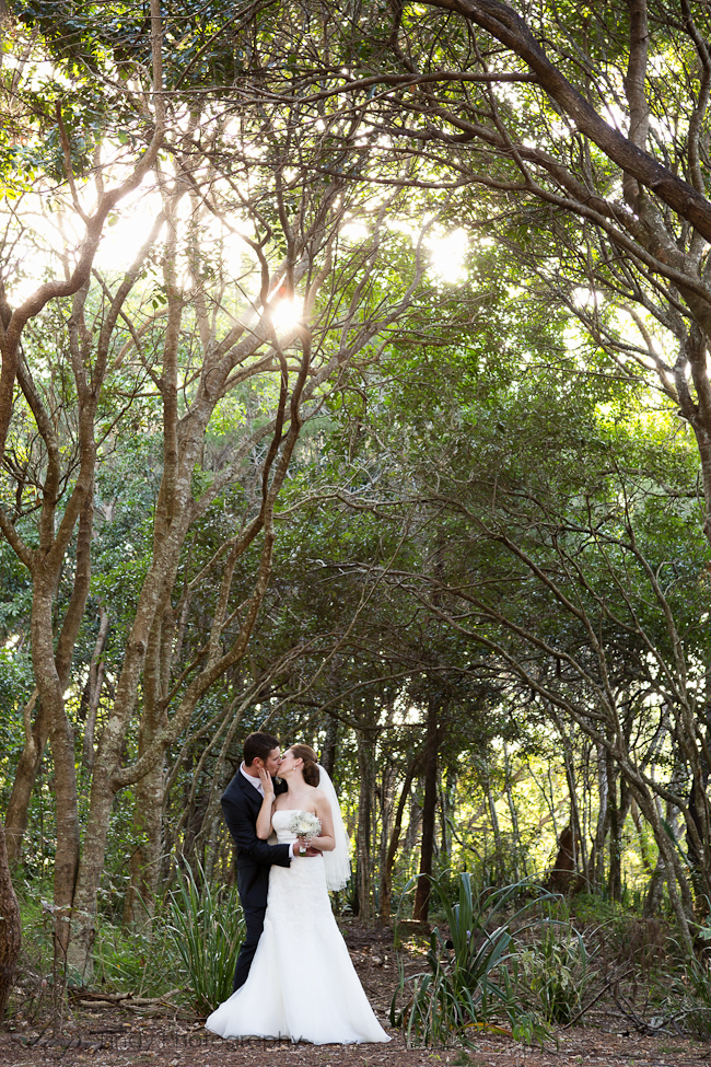 Noosa-Wedding-Photographer-Sarah-Mitch-346.jpg