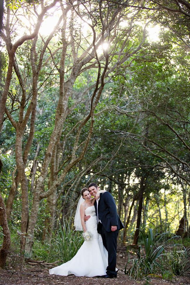 Noosa-Wedding-Photographer-Sarah-Mitch-356.jpg