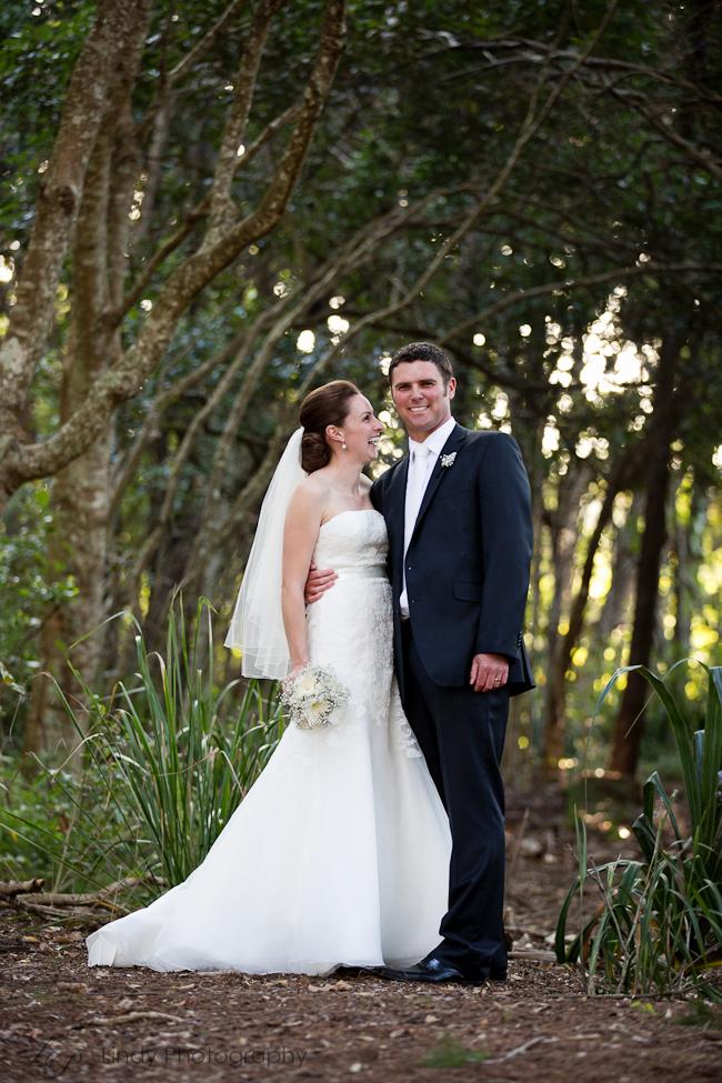 Noosa-Wedding-Photographer-Sarah-Mitch-357.jpg