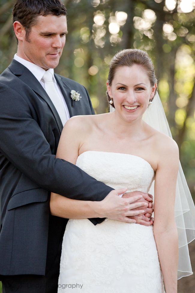 Noosa-Wedding-Photographer-Sarah-Mitch-373.jpg