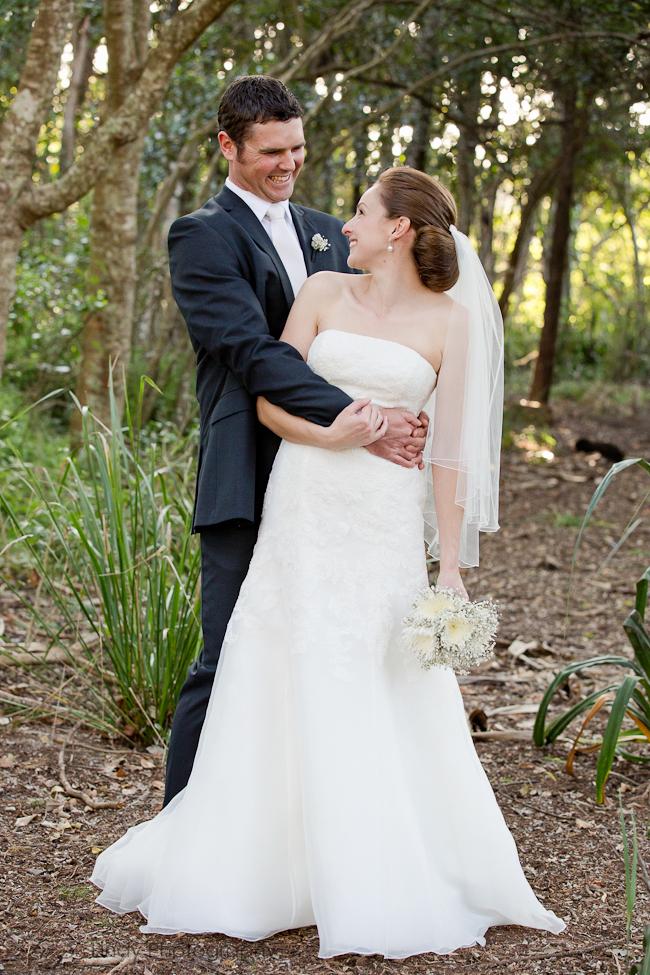 Noosa-Wedding-Photographer-Sarah-Mitch-367.jpg