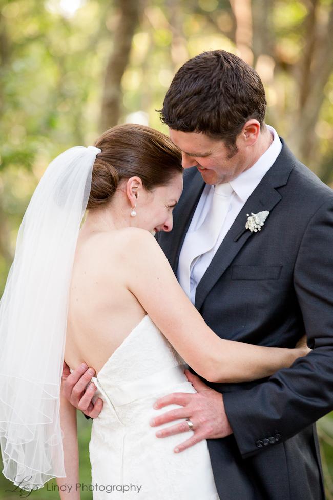 Noosa-Wedding-Photographer-Sarah-Mitch-386.jpg
