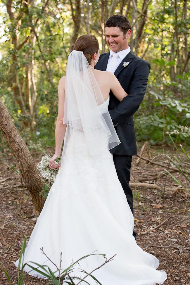 Noosa-Wedding-Photographer-Sarah-Mitch-381.jpg